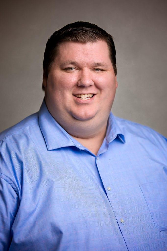 Brandon Miller - Schenck Insurance